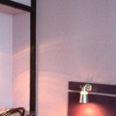 Отель Sabina Бельгия, Брюссель - 3 отзыва об отеле, цены и фото номеров - забронировать отель Sabina онлайн удобства в номере фото 2