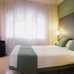 Oriente Atiram Hotel 3* Стандартный номер с различными типами кроватей фото 21