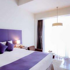 Отель Novotel Nha Trang комната для гостей