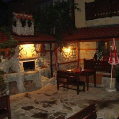 Отель Kadeva House Банско фото 6