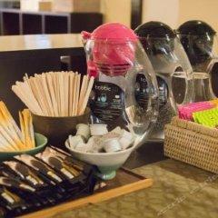 Отель Centurion Cabin & Spa – Caters to Women (отель для женщин) Япония, Токио - отзывы, цены и фото номеров - забронировать отель Centurion Cabin & Spa – Caters to Women (отель для женщин) онлайн в номере