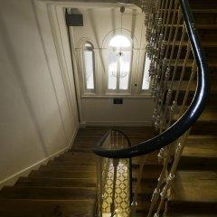 Отель Hygge Lisbon Suites Лиссабон интерьер отеля фото 3