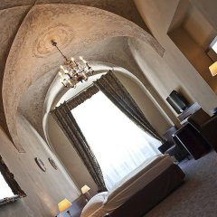 Отель Rezydent Польша, Краков - 1 отзыв об отеле, цены и фото номеров - забронировать отель Rezydent онлайн в номере