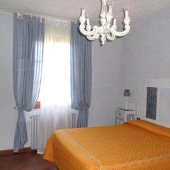 Отель Azienda Agricola Casa alle Vacche Италия, Сан-Джиминьяно - отзывы, цены и фото номеров - забронировать отель Azienda Agricola Casa alle Vacche онлайн детские мероприятия