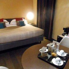 Отель Belludi 37 Италия, Падуя - отзывы, цены и фото номеров - забронировать отель Belludi 37 онлайн в номере