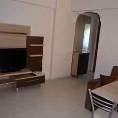My Rezidance Hotel Улучак-Ататюрк комната для гостей фото 3