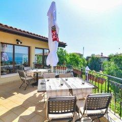 Отель Club Residence at BlackSeaRama Golf Болгария, Балчик - отзывы, цены и фото номеров - забронировать отель Club Residence at BlackSeaRama Golf онлайн фото 2