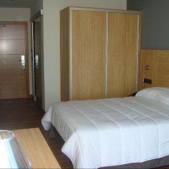 Hotel Astuy комната для гостей фото 3