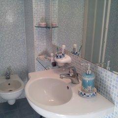 Отель Appartamento Duomo ванная фото 2
