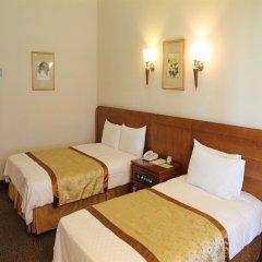 The Grand Hotel комната для гостей фото 5