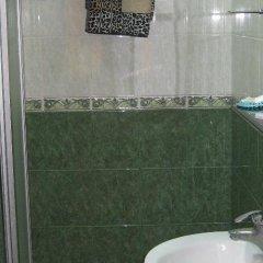 Гостиница Динамо Украина, Харьков - отзывы, цены и фото номеров - забронировать гостиницу Динамо онлайн ванная