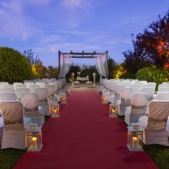 Отель Holiday Inn Madrid - Calle Alcala фото 2