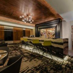 Отель Desire Riviera Maya Pearl Resort All Inclusive- Couples Only интерьер отеля фото 2