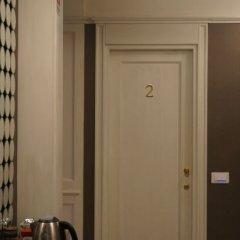 Отель Le Stanze di Elle интерьер отеля фото 2
