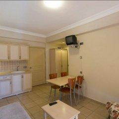 Alenz Suite Турция, Мармарис - отзывы, цены и фото номеров - забронировать отель Alenz Suite онлайн в номере