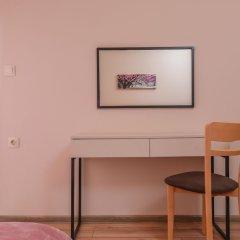 Отель FM Deluxe 2-BDR - Apartment - The Maisonette Болгария, София - отзывы, цены и фото номеров - забронировать отель FM Deluxe 2-BDR - Apartment - The Maisonette онлайн фото 25
