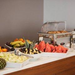 Отель Cronwell Resort Sermilia питание фото 3