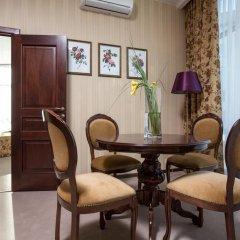 Гостиница Dolphin Resort Hotel & Conference в Сочи - забронировать гостиницу Dolphin Resort Hotel & Conference, цены и фото номеров интерьер отеля фото 2