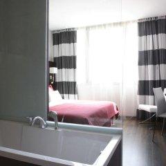 Hotel & Spa Villa Olímpic@ Suites ванная фото 2