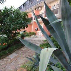 Гостиница ВатерЛоо в Сочи 3 отзыва об отеле, цены и фото номеров - забронировать гостиницу ВатерЛоо онлайн фото 4
