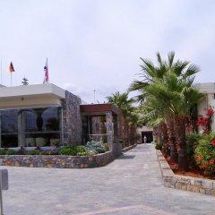 Отель Dessole Malia Beach – All Inclusive фото 8