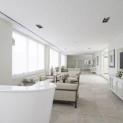 Отель Iberostar Bavaro Suites - All Inclusive интерьер отеля фото 3