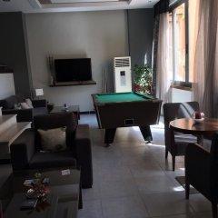 Arion Hotel Corfu детские мероприятия