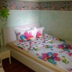 Отель Acasa Bed & Breakfast комната для гостей