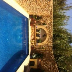 Отель Gozo Hills Bed and Breakfast фото 10