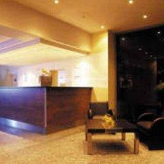 Отель BURNS fair & more спа фото 2