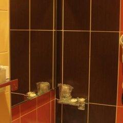Hotel Vila 3 ванная