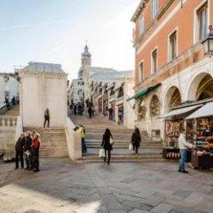 Отель Pensione Guerrato Италия, Венеция - отзывы, цены и фото номеров - забронировать отель Pensione Guerrato онлайн фото 2