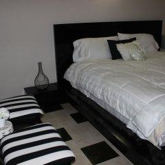 Отель Penthouse in Rosarito комната для гостей фото 2