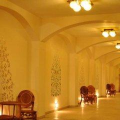 Hotel Jaipur Greens фото 5