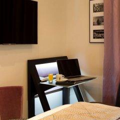 Отель BEST WESTERN Mondial удобства в номере