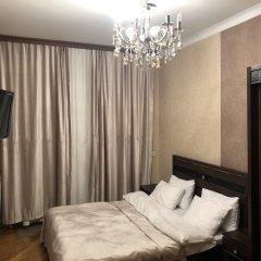 Отель Boulevard Apartments& Residences Азербайджан, Баку - отзывы, цены и фото номеров - забронировать отель Boulevard Apartments& Residences онлайн комната для гостей фото 5