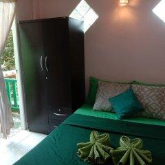 Отель My Tamarind House Ланта комната для гостей фото 5