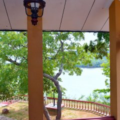 Отель Kodigahawewa Forest Resort детские мероприятия фото 2