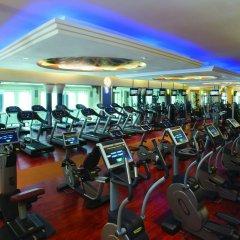 Jumeirah Al Qasr - Madinat Jumeirah in Dubai, United Arab Emirates from 747$, photos, reviews - zenhotels.com fitness facility photo 2