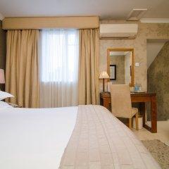 Отель The Beaufort Hotel Великобритания, Лондон - отзывы, цены и фото номеров - забронировать отель The Beaufort Hotel онлайн фото 9