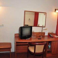 Мини-Отель Натали Пушкин удобства в номере
