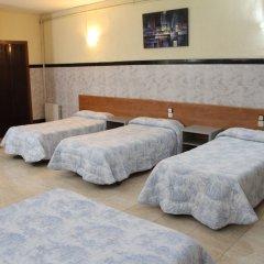Отель Pensión Segre комната для гостей фото 13