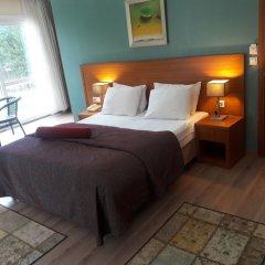Island Hotel комната для гостей фото 4