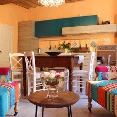 Отель La Casina di Elena Италия, Сан-Джиминьяно - отзывы, цены и фото номеров - забронировать отель La Casina di Elena онлайн детские мероприятия фото 2