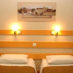 Отель Amalia комната для гостей фото 4