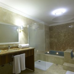 Отель Safran Thermal Resort Афьон-Карахисар фото 4