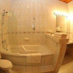 Charela Inn Hotel спа