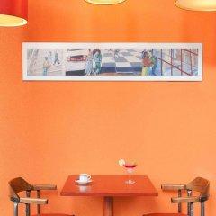 ibis Styles Lyon Centre - Gare Part Dieu Hotel удобства в номере