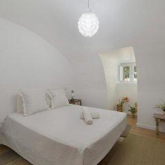 Отель The Convent - Casas Maravilha Lisboa комната для гостей фото 2