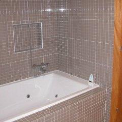Отель Casona del Agua Испания, Арнуэро - отзывы, цены и фото номеров - забронировать отель Casona del Agua онлайн спа